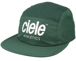 Gocap Athletics Acres 5-Panel - Ciele