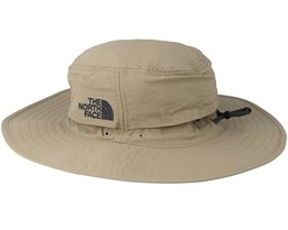Horizon Breeze Brim Dune Beige Traveler - The North Face