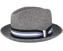 Salem Gravel Trilby - Bailey