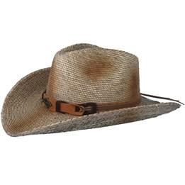 026234256843d Yutan Flexible Woolfelt Black Trilby - Stetson hats - Hatstoreworld.com