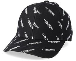 J.Lindeberg Caps   Hats - Shop Online - Hatstoreworld.com c3a7410b28ba