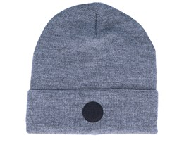 Kids Travis Jr. Flat Knit Grey Cuff - CTH Ericson