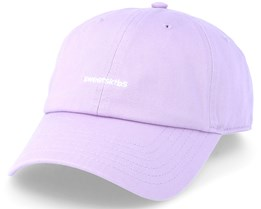 Gone Sweet Lilac Adjustable - Sweet