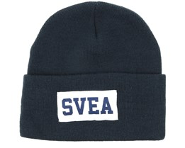 My Hat Five Navy Cuff - Svea