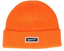 Engineer Orange Cuff - Appertiff