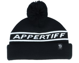 Pompom Black Pom - Appertiff