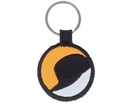 Keychain 50 mm - Hatstore