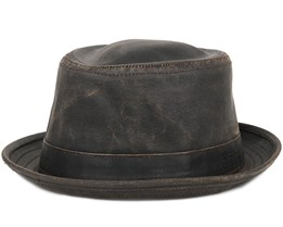 Pork Pie Hats - Only Quality Brands  7bc3b9f8d2d