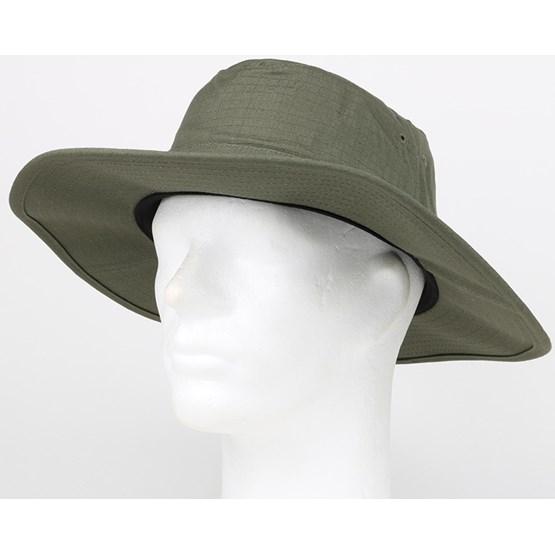 The Traveler Olive - Coal hats - Hatstoreworld.com fca116bebd3