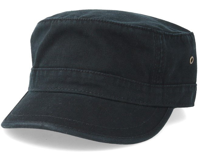 c6ea5bde148edb Black Army - Atlantis caps | Hatstore.co.uk