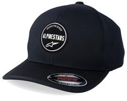 1603bd25 Alpinestars Caps - Large selection - Hatstore