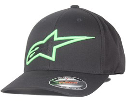 Alpinestars Caps - Large selection - Hatstore a6fd658cd6