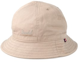 Cooperman Faded Khaki Bucket - Herschel