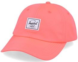Sylas Classic Neon Pink Adjustable - Herschel