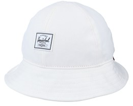Henderson Blanc De Blanc Denim Bucket - Herschel