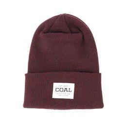 ebc16b1e1 The Triplets Mint Snapback - Coal caps - Hatstoreaustralia.com