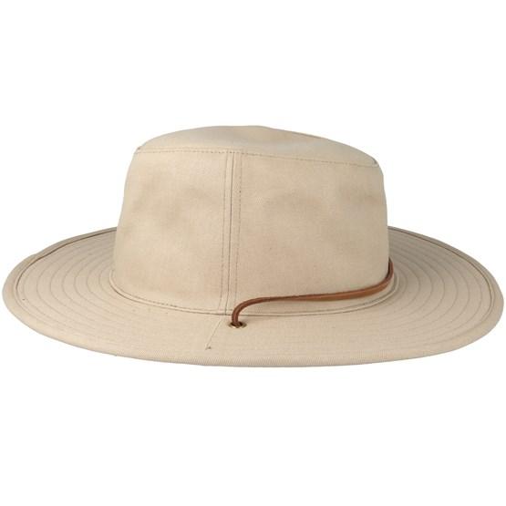 a849eaba574 Wayfarer Khaki Traveller - Coal hats