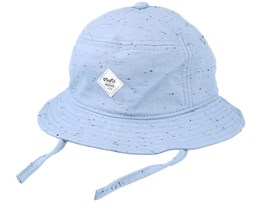 Kids Lobster Light Blue Bucket - Barts