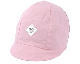 Weety Pink Flexfit - Barts