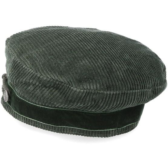 Odessa Army Flat Cap - Barts caps - Hatstorecanada.com 148996e675bd
