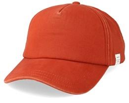 Swilly Pepo Orange Adjustable - Barts