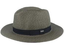 Aveloz Hat Army Fedora - Barts