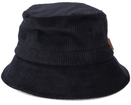 Donar Manchester Black Bucket - Barts