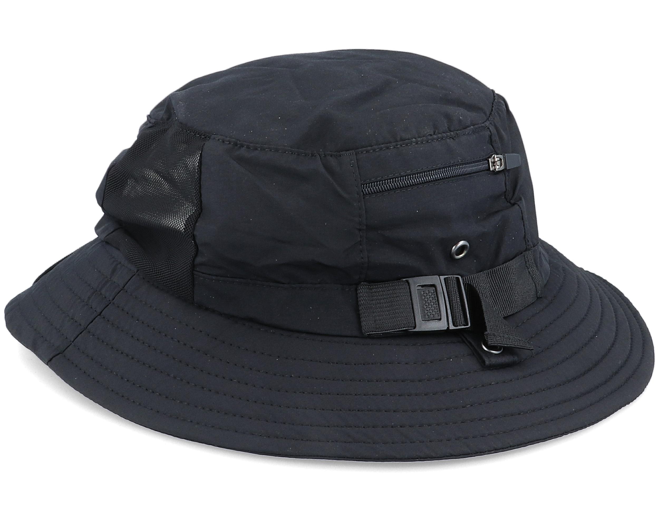 BM Watch Cap - Black   Cap, Black, Knitting