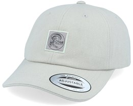 Bm 6 Panel Cap Chateau Beige Adjustable - O'Neill