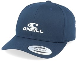 Bm Wave Cap Scale Adjustable - O'Neill