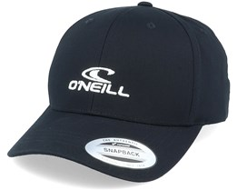 Bm Wave Cap Black Out Adjustable - O'Neill