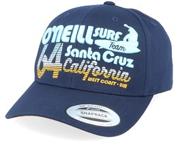 Bm Surf  Flexifit Cap Scale Adjustable - O'Neill