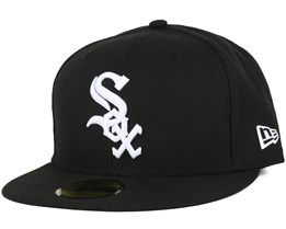 Chicago White Sox Authentic On-Field Game 59Fifty - New Era