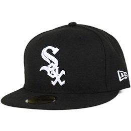 fd102846273db New Era Detroit Tigers Authentic On-Field Home 59Fifty Dark Navy Fitted - New  Era  39.99. New Era Chicago White Sox Authentic On-Field Game 59Fifty - New  ...