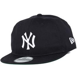 92fe51829dd2 New Era NY Yankees Classic Navy 920 Adjustable - New Era 26
