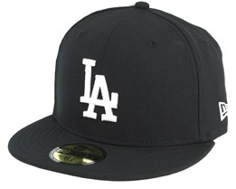LA caps - HUGE selection of LA Dodgers caps - Hatstore.co.uk 7700a6eebc41