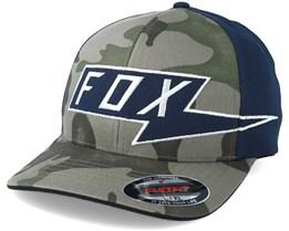 4bd7975e8b9 Fox Caps - Large Selection