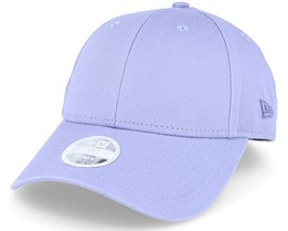 Pastel 9Forty Wmn Light Purlpe Adjustable - New Era 0fb90e9dd54