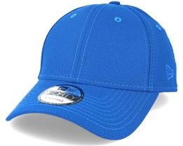 Diamond Essential 9Forty Blue Adjustable - New Era