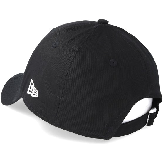 New Era League Essential 9forty losdod NVY
