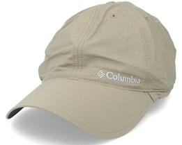 Schooner Bank™ Cachalot Sage Ear Flap - Columbia