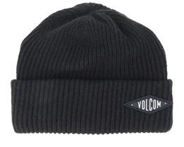 V, I, Black Cuff - Volcom