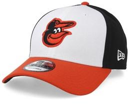 Baltimore Orioles  The League Home 940 Adjustable - New Era