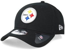 Pittsburgh Steelers The League Team 940 Adjustable - New Era