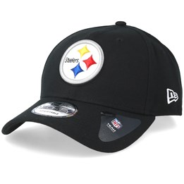 hot sale online 5a950 778b2 New Era Pittsburgh Steelers The League Team 940 Adjustable - New Era   29.99. Almost Gone! -50%. Mitchell   Ness Cleveland Cavaliers Dad Hat ...
