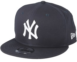 New Era - NY Yankees 9fifty Snapback