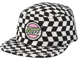 Shanter Checker Army - Neff