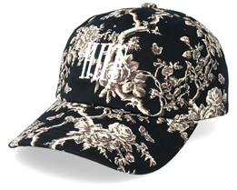 Highline CV Black Adjustable - HUF