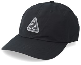 Aurora CV Black Adjustable - HUF