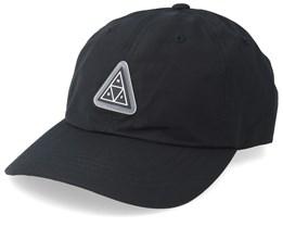 Aurora CV Black Adjustable - HUF